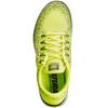Nike Free Run Distance Shield Buty do biegania czerwony